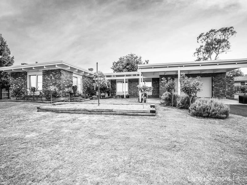 6 Barclay Street, Armidale, NSW 2350