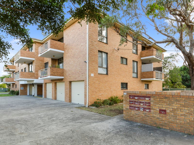 4/11-13 Murranar Road, Towradgi, NSW 2518