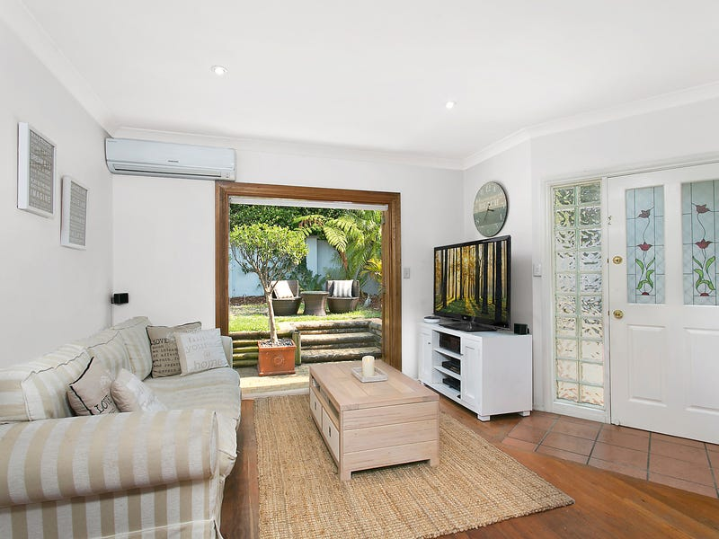 1/70 Thomas Street, North Manly, NSW 2100