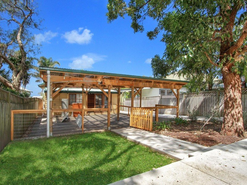 348 Lawrence Hargrave Drive, Clifton, NSW 2515
