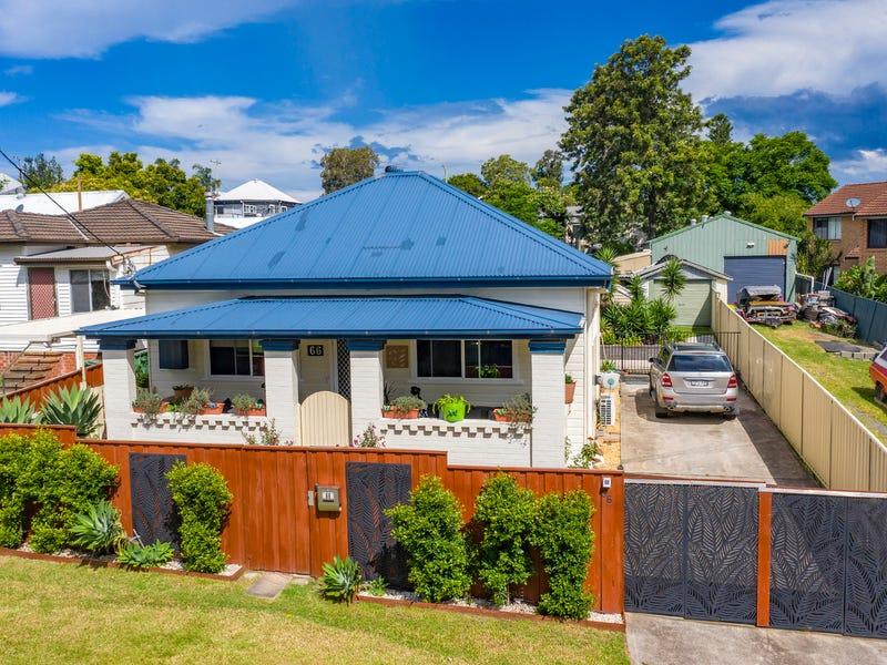 66 Wilson Street, West Wallsend, NSW 2286