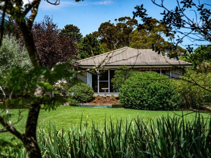 1 Birch Ponds Drive, Bundanoon, NSW 2578