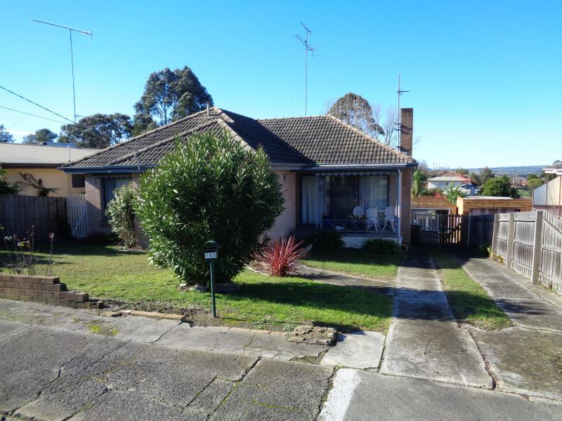 160 Vincent Road, Morwell, Vic 3840