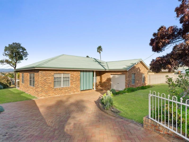 75 Hill Street, Quirindi, NSW 2343