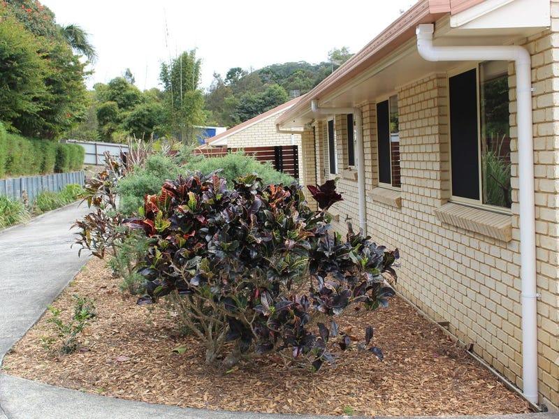 1/3 Kuringai Way, Ocean Shores, NSW 2483