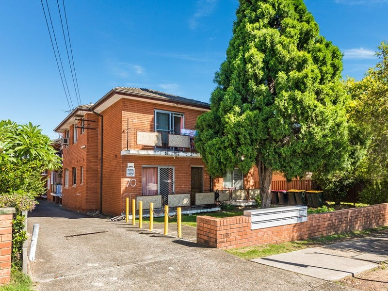 11/70 Wangee Road, Lakemba, NSW 2195