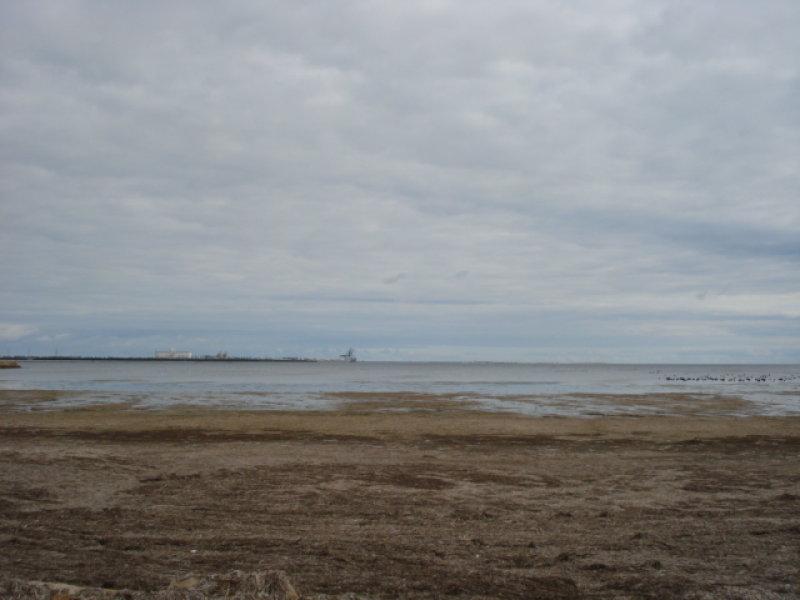 10 Beach Road, St Kilda, SA 5110