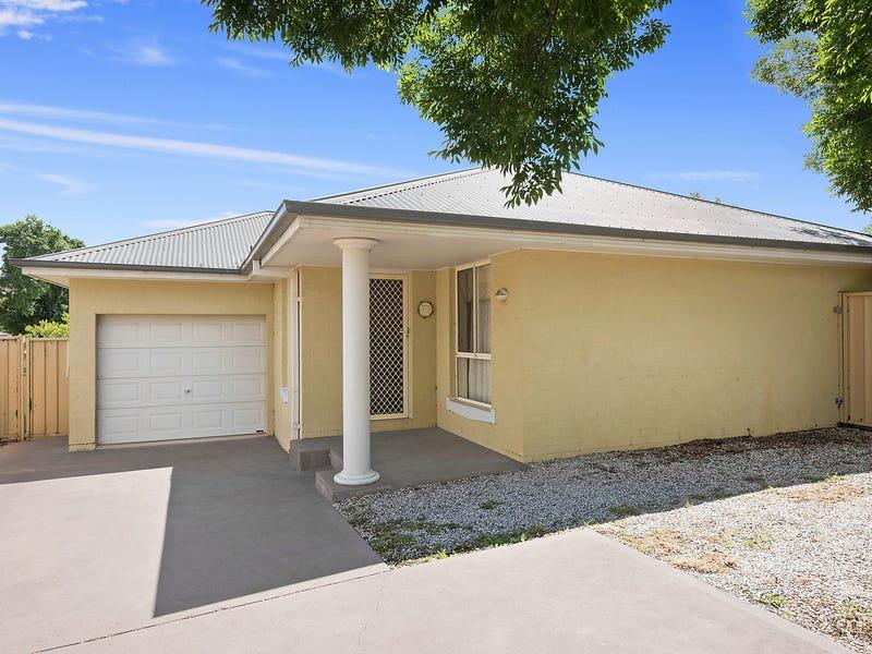 112A Inglis Street, Mudgee, NSW 2850