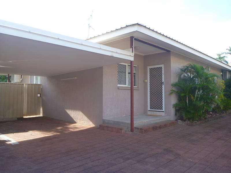 5/80 Forrest Parade, Bakewell, NT 0832