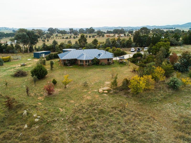 2 Yellow Box Place, Yass, NSW 2582