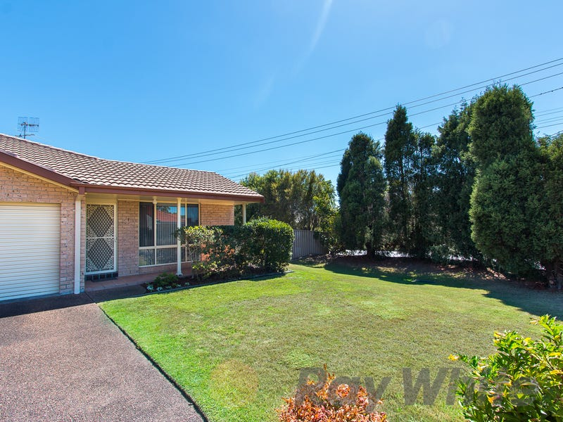 1/18 Floraville Road, Belmont North, NSW 2280