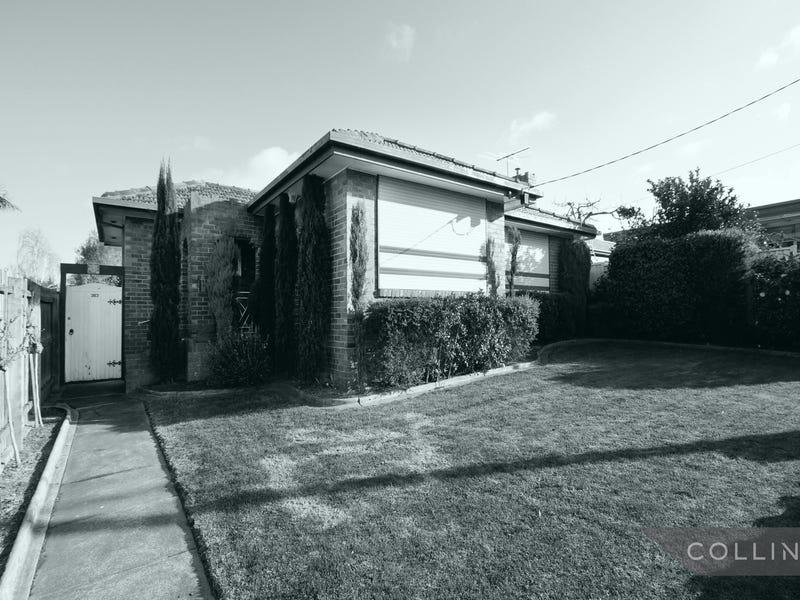 363 Victoria Road, Thornbury, Vic 3071