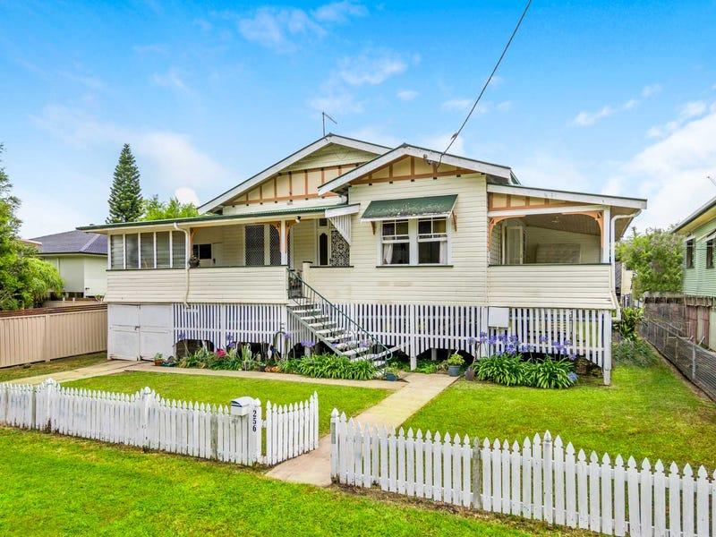 256 Magellan Street, Lismore, NSW 2480