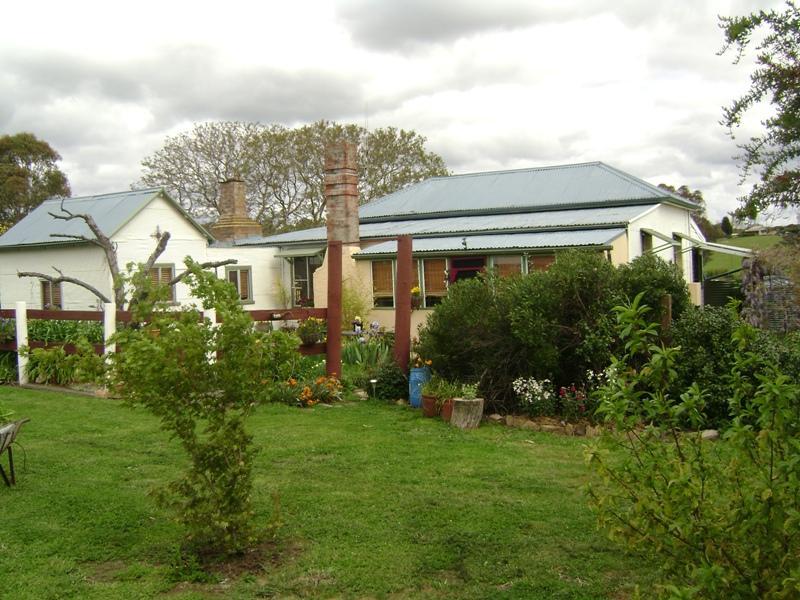 73 Somers Lane, Mandurama, NSW 2792