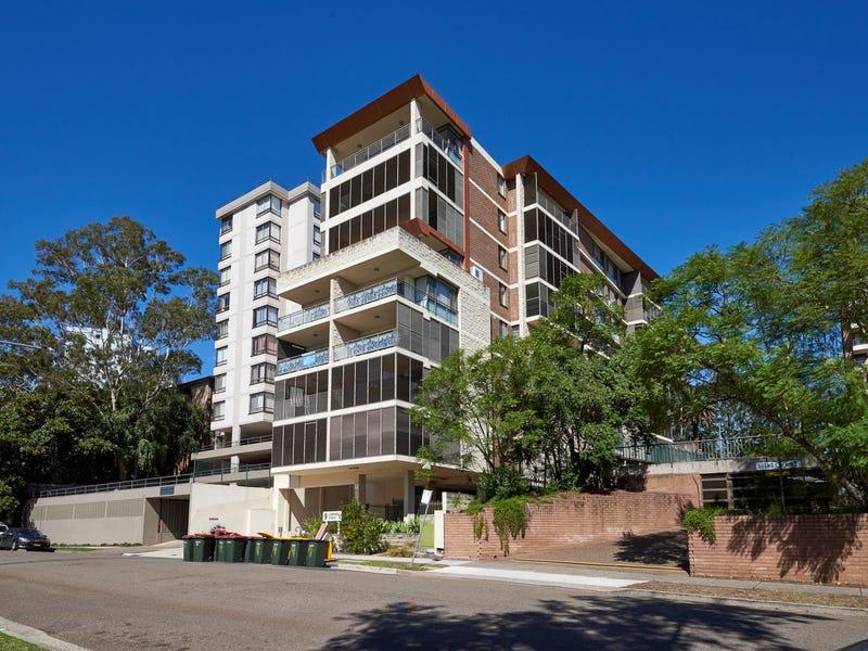 9 Campbell Street, Parramatta, NSW 2150