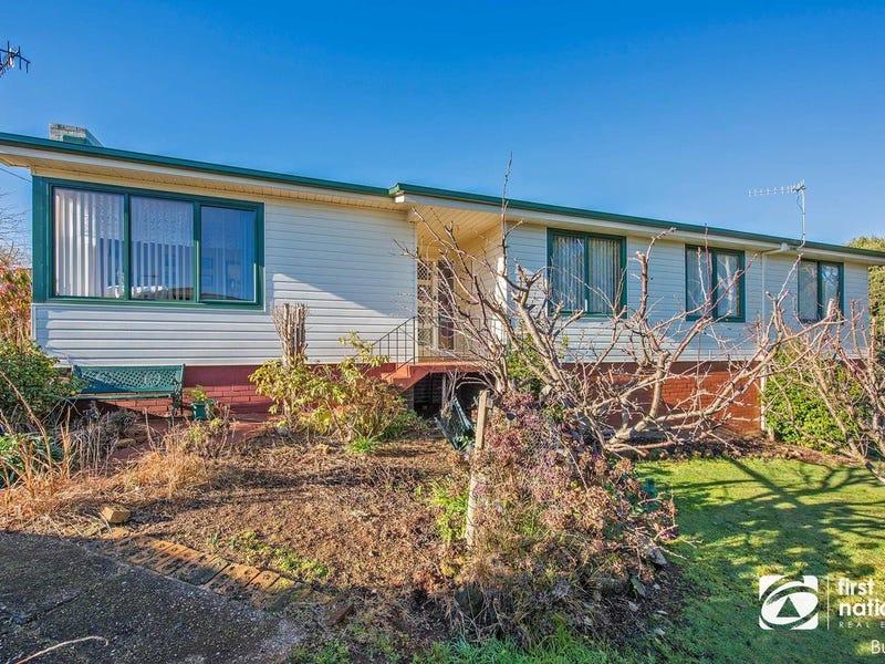 144 Payne Street, Acton, Tas 7320