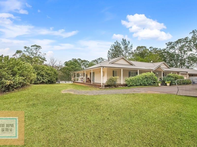 443 Sackville Road, Ebenezer, NSW 2756