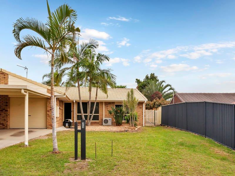 1/25 Artists Avenue, Oxenford, Qld 4210
