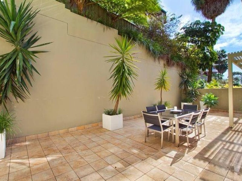 25/4 The Avenue, Collaroy, NSW 2097