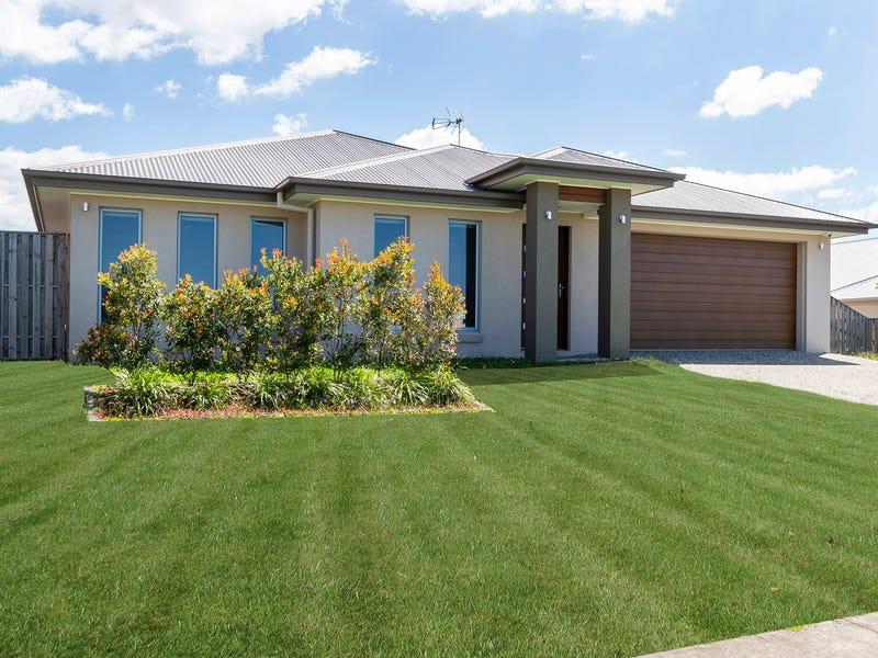 9 Carpenters Drive, Coomera, Qld 4209