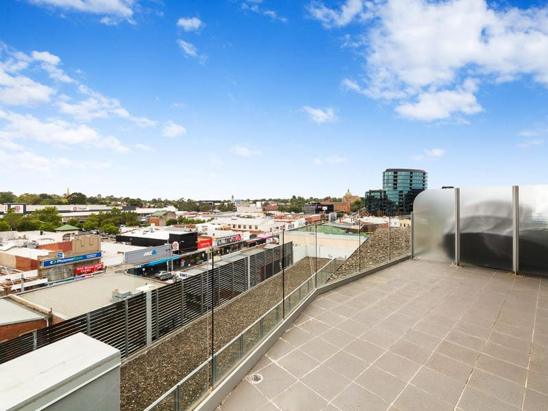 516/4-14 Burke Avenue, Hawthorn East, Vic 3123