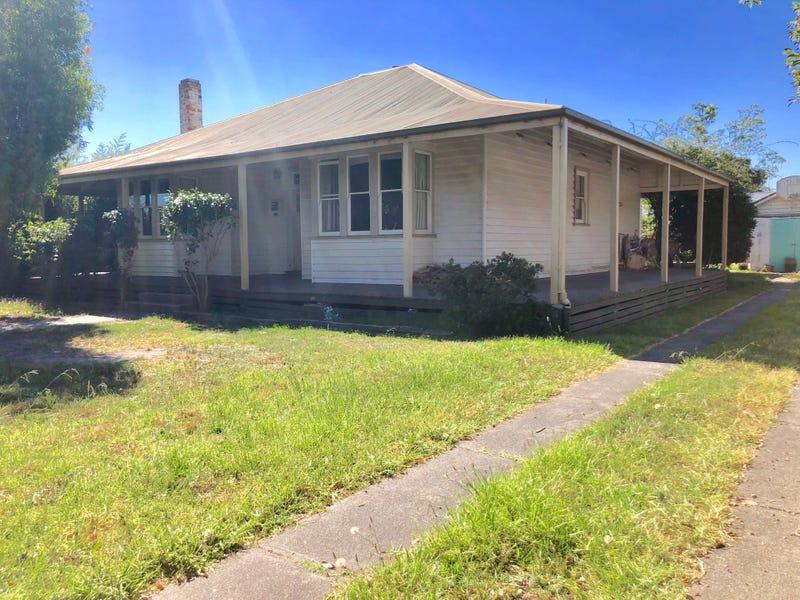 39 Yarram Street, Yarram, Vic 3971