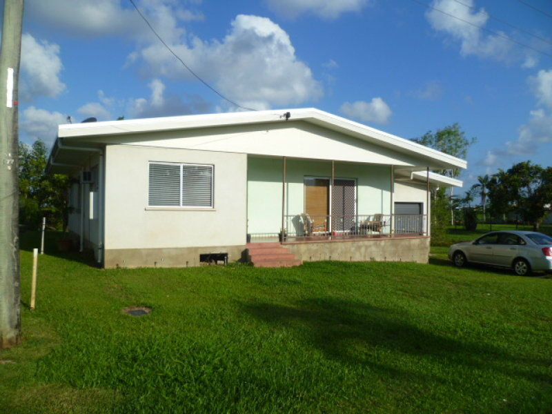 Address available on request, Moresby, Qld 4871