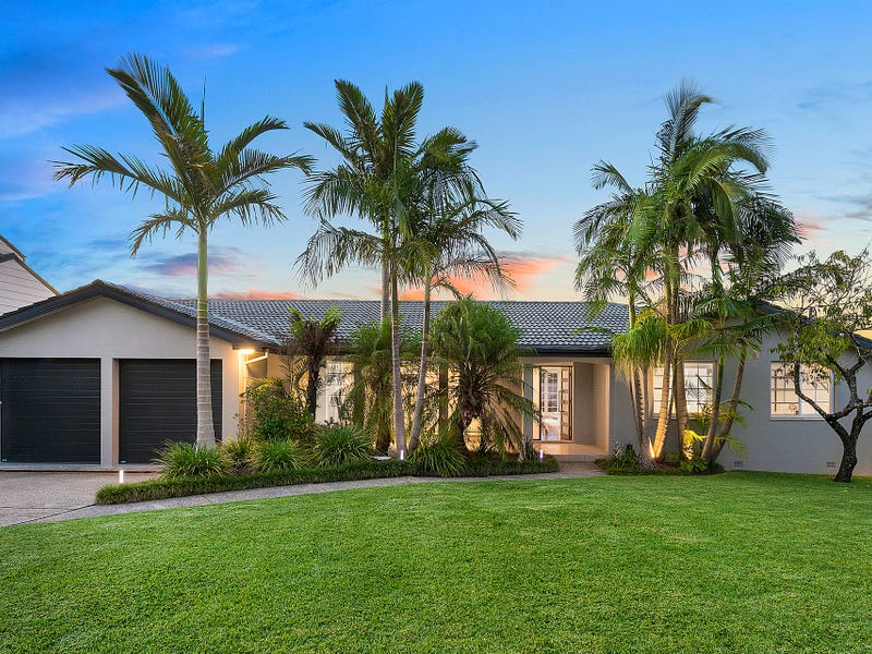 16 Carbeen Road, Westleigh, NSW 2120