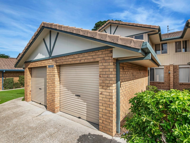 347/20 Binya Avenue 'Kirra Shores', Tweed Heads, NSW 2485