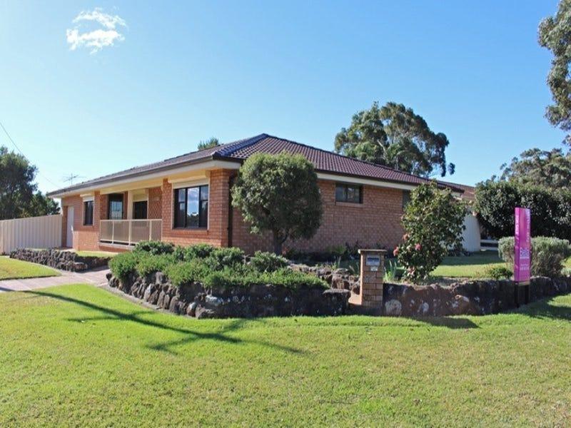 94 Garside Road, Mollymook, NSW 2539