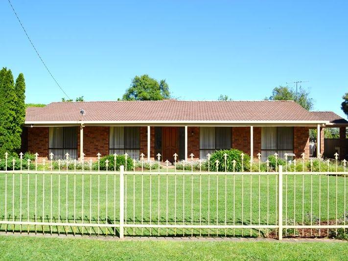 14 Milawa Bobinawarrah Road, Milawa, Vic 3678