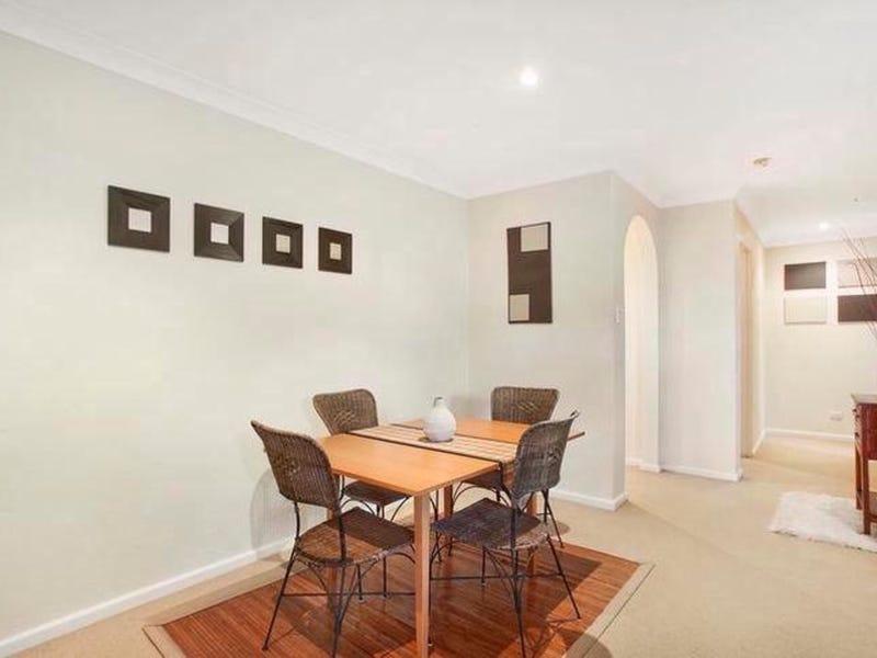 5/3 Balfour Street, Greenwich, NSW 2065