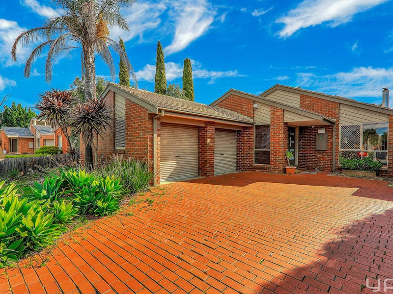 6 Barlby Court, Greenvale, Vic 3059