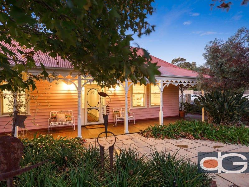 146 George Street, East Fremantle, WA 6158
