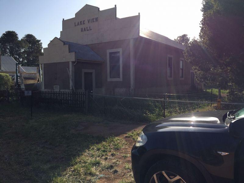 32 Coffey Road, Lake View, SA 5555