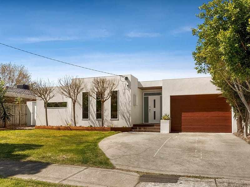 56 Campaspe  Crescent, Keilor, Vic 3036