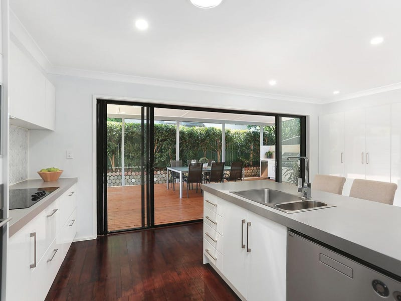 14 Springvale Avenue, Frenchs Forest, NSW 2086
