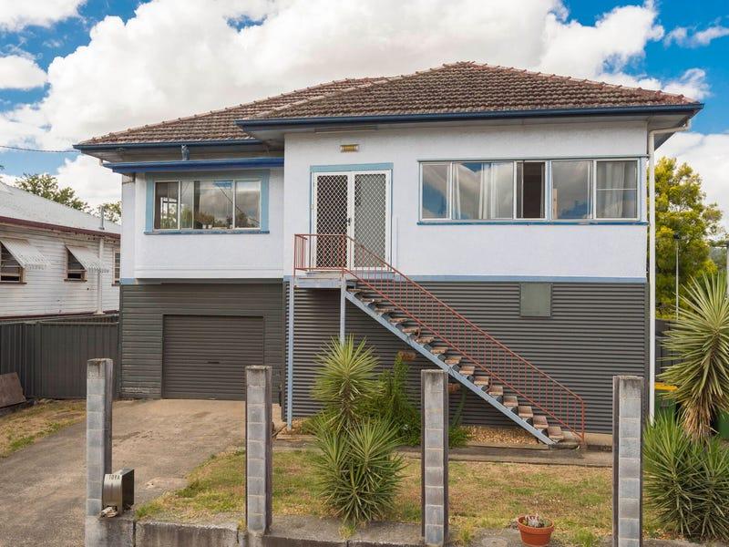 109 Laurel Avenue, Lismore, NSW 2480