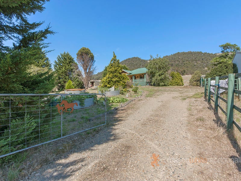 3630 Whittlesea - Yea Road, Flowerdale, Vic 3658