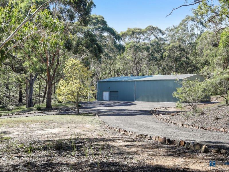 140 Estonian Road, Thirlmere, NSW 2572