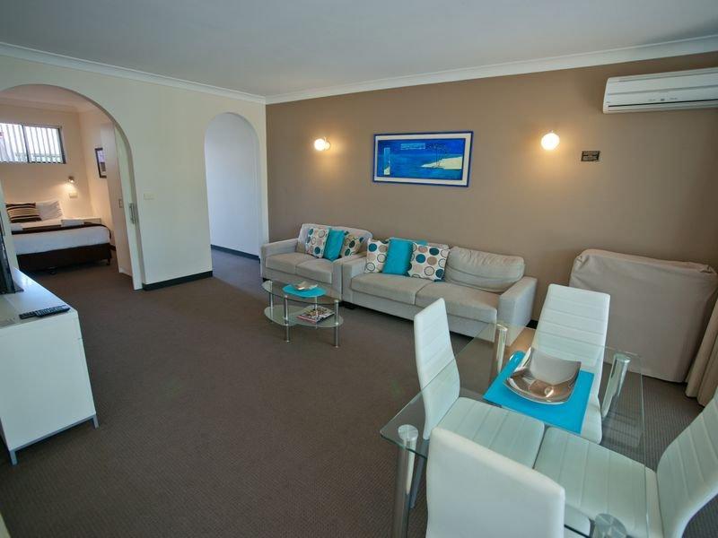 4/36 Sandy Beach Road, Korora, NSW 2450
