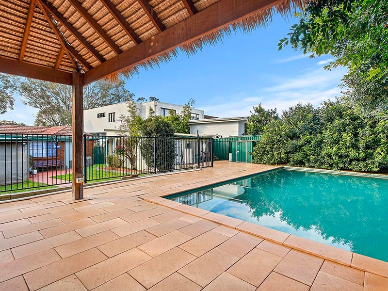92 Melrose Avenue, Sylvania, NSW 2224