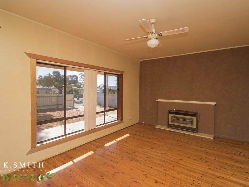 299 Knox St, Broken Hill, NSW 2880