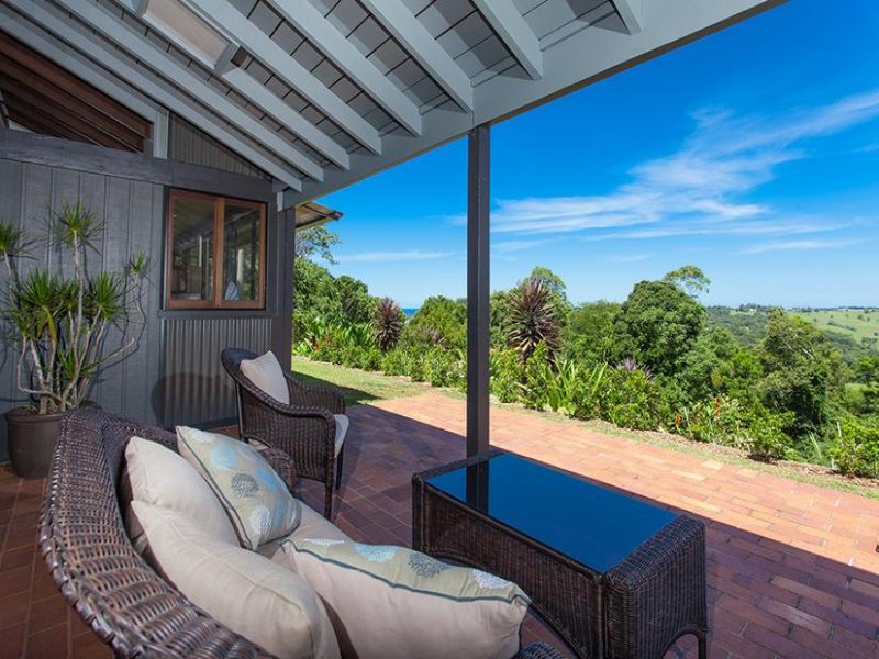 15 Newes Road, Coorabell, NSW 2479