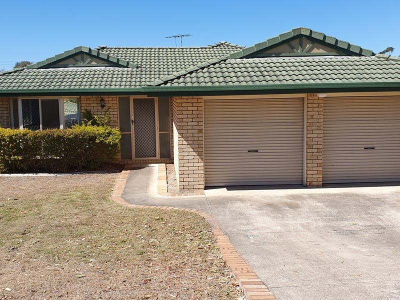 75 Rumsey Drive, Raceview, Qld 4305