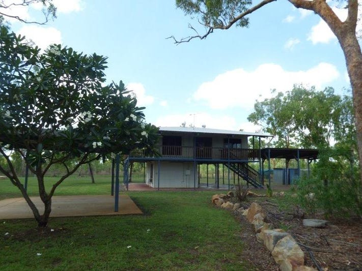 222 Eeee Road, Livingstone, NT 0822