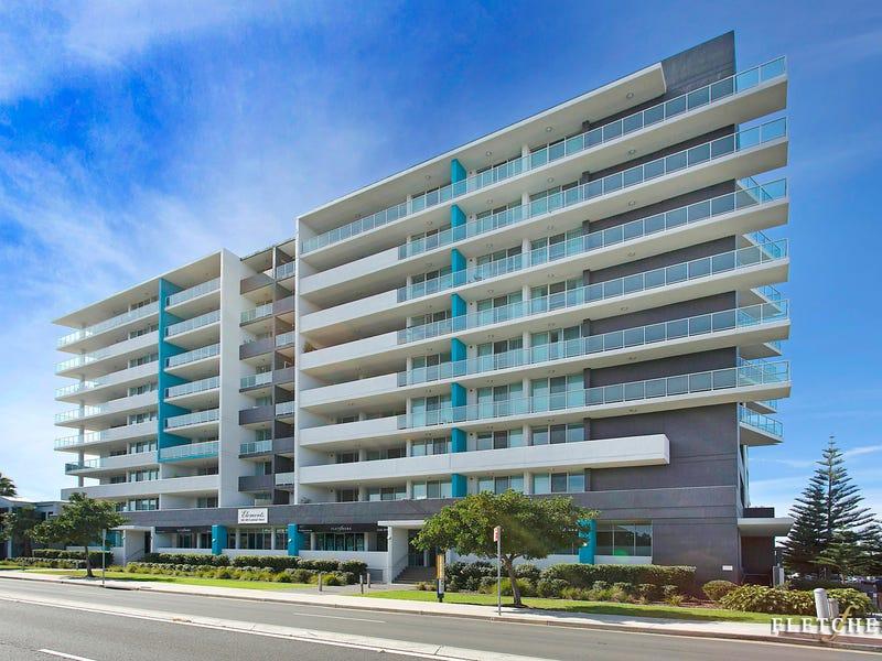 51/143-149 Corrimal Street, Wollongong, NSW 2500