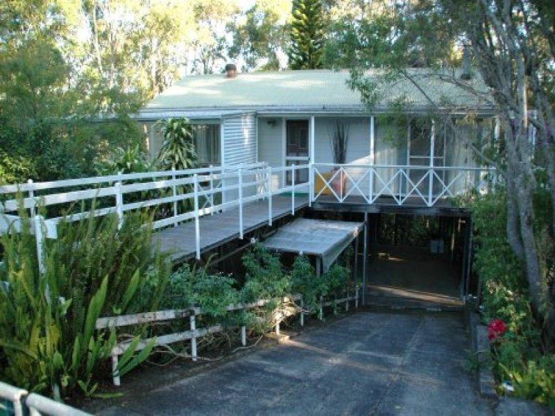 7 Teal Close, Nerong, NSW 2423