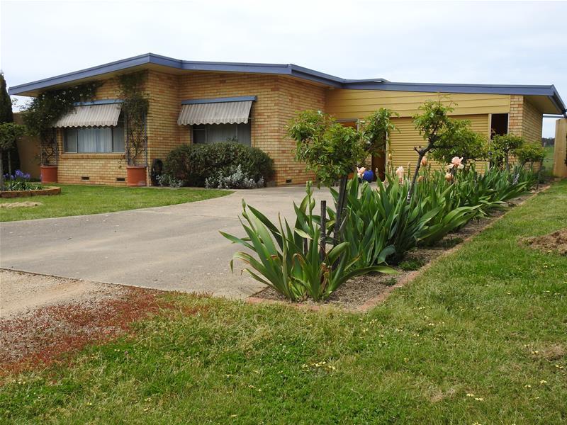 3902 Mitchell Highway, Orange, NSW 2800