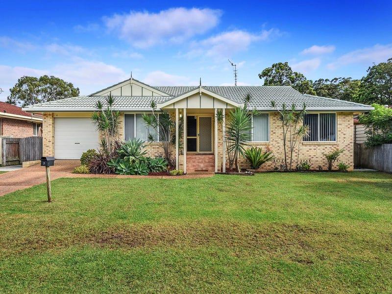 3 Woodgrove Close, Port Macquarie, NSW 2444
